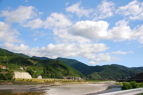 Kumanoyama1