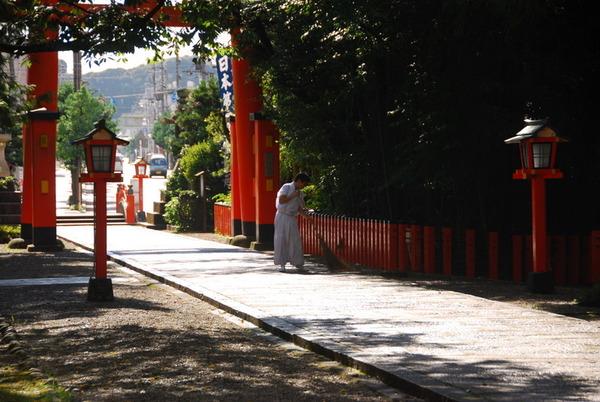 Hayatama2