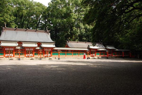 Hayatama3