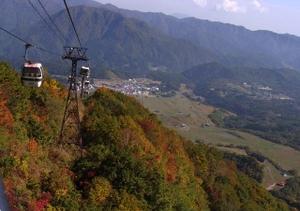 20061015tugaike2