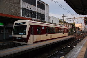 Dsc_8927