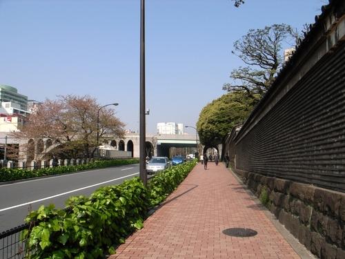 Hijiribashi1