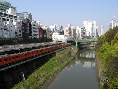Hijiribashi2