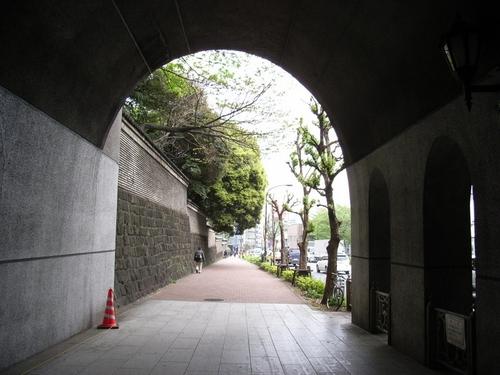 Ochanomizu1_1
