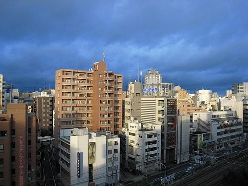 Taifuuato1