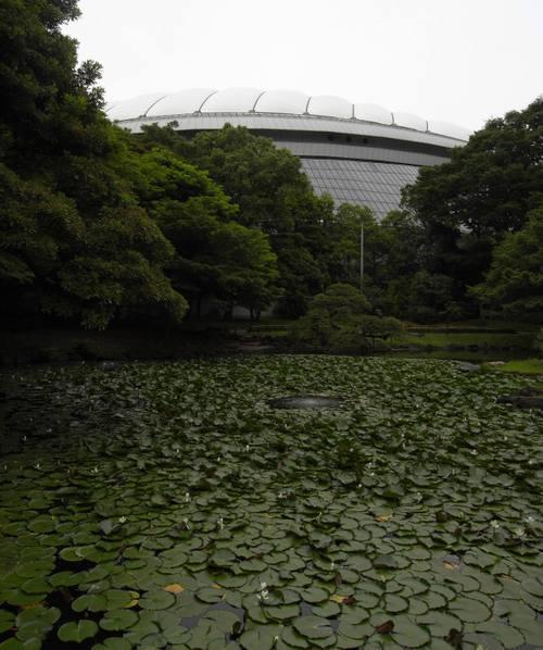 Tokyodoom_1