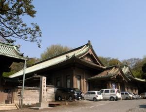 Yushimaseidou8