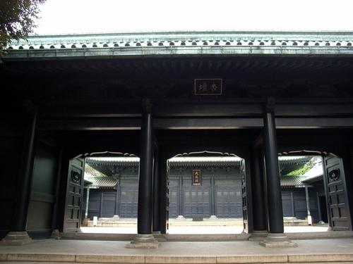 Yushimaseidou9