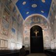 スクロヴェ-ニ礼拝堂壁画